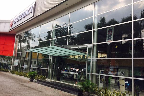 dealer resmi mobil suzuki jawa barat