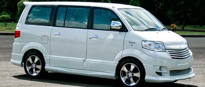 9800 Gambar Dan Harga Mobil Apv Gratis Terbaru