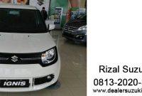 Harga, Kredit dan Promo Mobil Suzuki di Sumedang